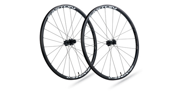 Easton EA90 SL Clincher VR 700C Disc AM16